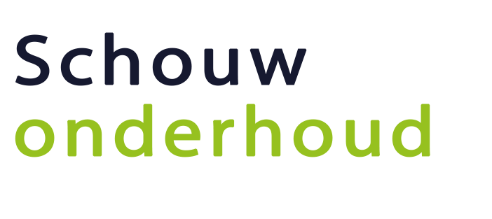 schouwonderhoud willems